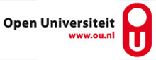 The Open Universiteit in the Netherlands