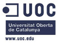 The Open University of Catalonia