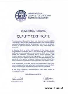 ICDE-certificate-2010