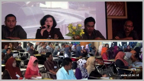 pelatihan-tutor-upbjj-ut-padang-april-2012