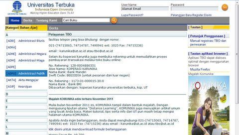 screen-shot-tbo-karunika-ut