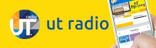 UT Internet Streaming Radio