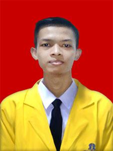 Alfin Dwi Novemyanto 030992257 UT Surakarta Mahasiswa Berprestasi